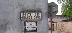 grand_cru